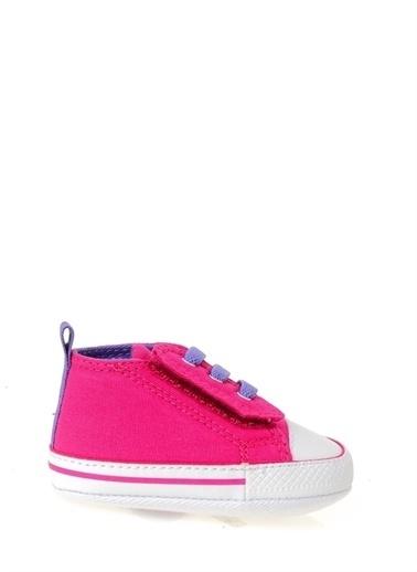 Converse Converse Koşu Ayakkabısı Pembe